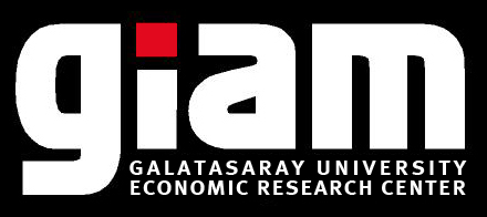 Galatasaray Üniversitesi İktisadi Araştırmalar Merkezi